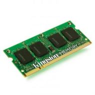 SO-DIMM 1024 MB DDR3 1333
