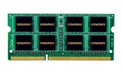 SO-DIMM 1024 MB DDR3 1066