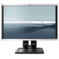"""22"""" LCD HP Compaq LA2205wg - Monitor"""