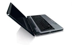 Toshiba Satellite L750-1T9