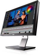 "Monitor 24"" LCD Dell UltraSharp U2410"
