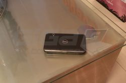 Dell Streak 7 black