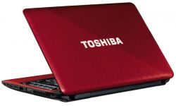 Toshiba Satellite L735-135