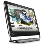 HP Touchsmart 520-1203el