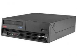 Lenovo ThinkCentre M57 6087 SFF