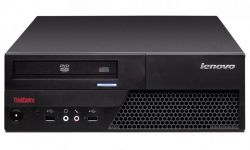 Lenovo ThinkCentre M58e 7506 SFF