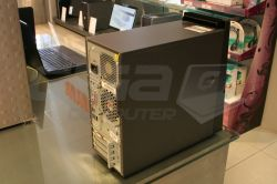 Lenovo ThinkCentre M58e 7847 T - Fotka 5/6