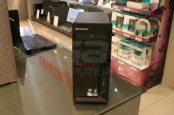 Lenovo ThinkCentre M58e 7847 T - Fotka 1/6