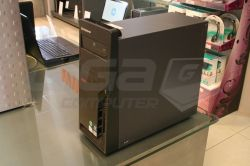 Lenovo ThinkCentre M58e 7847 T - Fotka 2/6