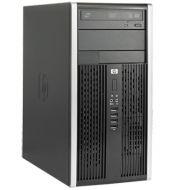 HP Compaq Pro 6300 MT - Počítač