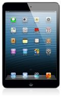 Apple iPad mini 32GB WiFi Cellular Black
