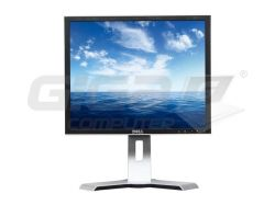 "19"" LCD Dell UltraSharp 1908FPC - Fotka 1/9"