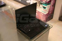 Dell Latitude E6410 - Fotka 4/12