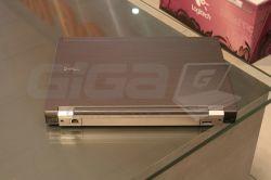 Dell Latitude E6410 - Fotka 10/12