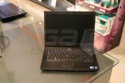 Dell Latitude E6410 - Fotka 1/12