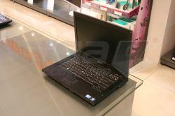 Dell Latitude E6410 - Fotka 2/12