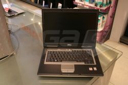 Dell Latitude D531 - Fotka 1/12