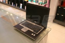 Dell Latitude D531 - Fotka 2/12