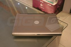 Dell Latitude D531 - Fotka 7/12