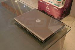 Dell Latitude D531 - Fotka 8/12