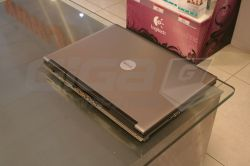 Dell Latitude D531 - Fotka 11/12