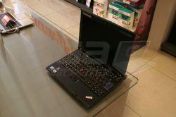 Lenovo ThinkPad X201 - Fotka 2/12