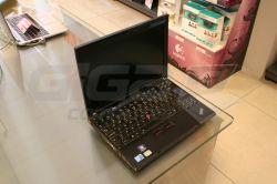 Lenovo ThinkPad X201 - Fotka 4/12
