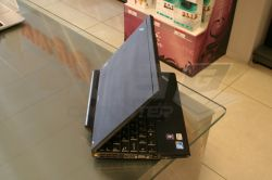 Lenovo ThinkPad X201 - Fotka 6/12