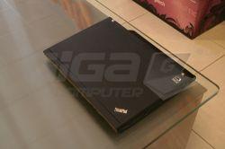 Lenovo ThinkPad X201 - Fotka 8/12