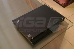 Lenovo ThinkPad X201 - Fotka 9/12