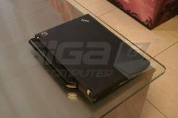 Lenovo ThinkPad X201 - Fotka 11/12