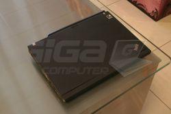 Lenovo ThinkPad X201 - Fotka 12/12