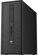 HP ProDesk 600 G1 TWR - Počítač