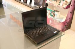 Dell Latitude E4310 - Fotka 2/12