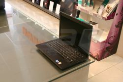 Dell Latitude E4310 - Fotka 4/12