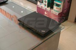 Lenovo ThinkPad T410 - Fotka 8/12