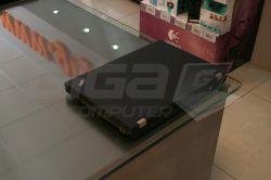 Lenovo ThinkPad T410 - Fotka 9/12