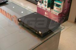 Lenovo ThinkPad T410 - Fotka 11/12