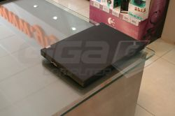 Lenovo ThinkPad T410 - Fotka 12/12