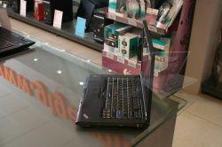Lenovo ThinkPad T410 - Fotka 3/12