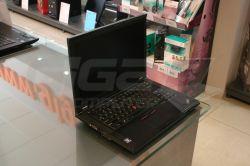 Lenovo ThinkPad T410 - Fotka 4/12