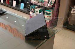 Lenovo ThinkPad T410 - Fotka 6/12