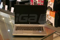 HP EliteBook 8470p - Fotka 1/12