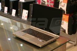 HP EliteBook 8470p - Fotka 2/12