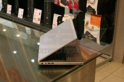 HP EliteBook 8470p - Fotka 6/12