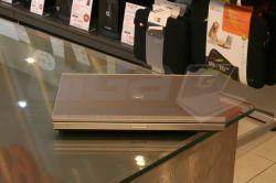HP EliteBook 8470p - Fotka 7/12