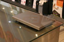 HP EliteBook 8470p - Fotka 8/12