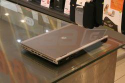 HP EliteBook 8470p - Fotka 9/12