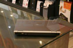 HP EliteBook 8470p - Fotka 10/12