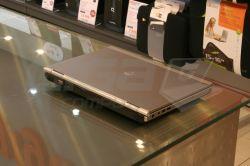 HP EliteBook 8470p - Fotka 11/12